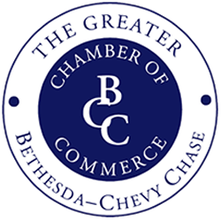 Greater Bethesda Chevy Chase Chamber of Commerce
