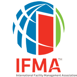 International Facility Management Association (IFMA)