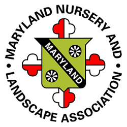 Maryland Nursery & Landscape Association logo