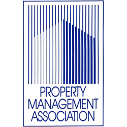 Property Management Association (PMA)