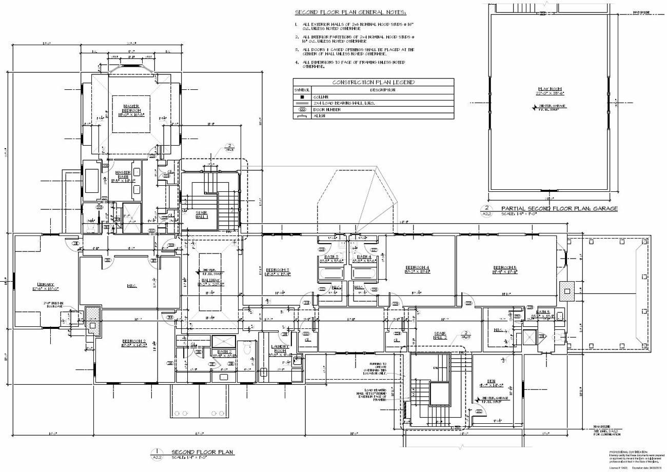 7020 Armat Drive Bethesda, MD 20817 : Custom Home By Rasevic