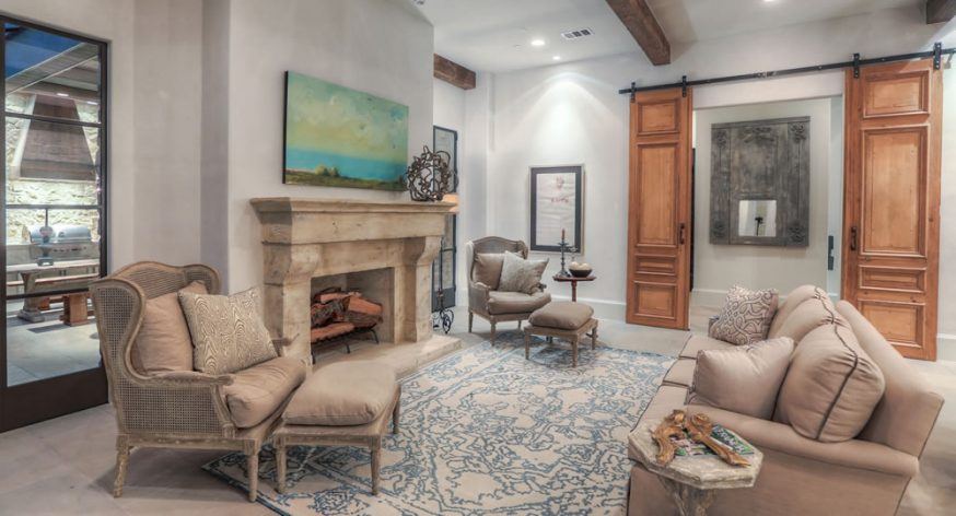 From Houston Lifestyles & Homes http://houstonlifestyles.com/from-the-manor-to-memorial/