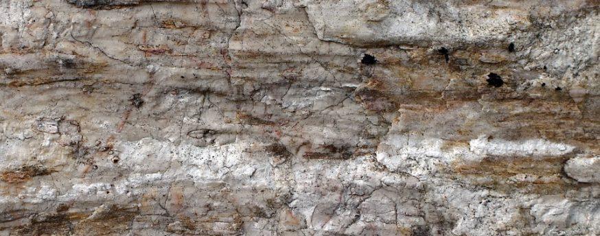 Quartz or Quartzite Countertop - Natural Stone Countertop