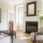 Home Construction trends - defined spaces